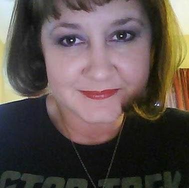 Tonya From South Carolina, United States
