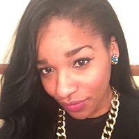 Kishia from Atlanta