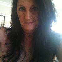 Judith from Highton