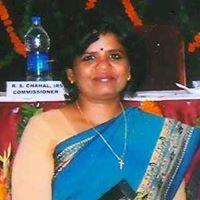 Sheena From Ahmedabad, India