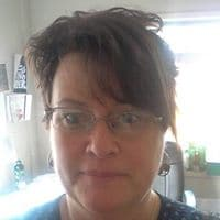 Kirsten From Ohope, New Zealand