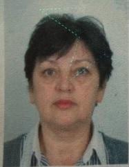 Suada From Sarajevo, Bosnia and Herzegovina