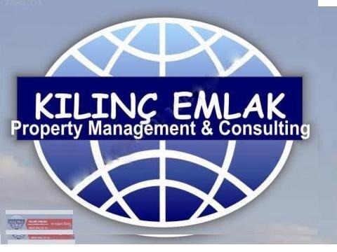 Kilinc Emlak from Urla