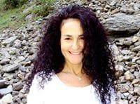 Lina from Calgary