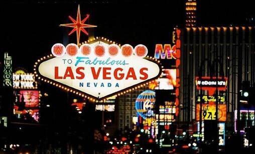 Wendy from Las Vegas