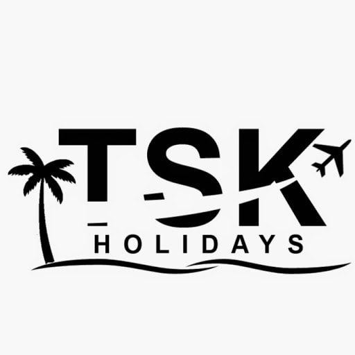 Tsk Holidays from Calangute