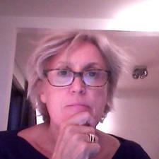 Hallo, Ik ben Martine, 55 jaar. Ik woon al meer d