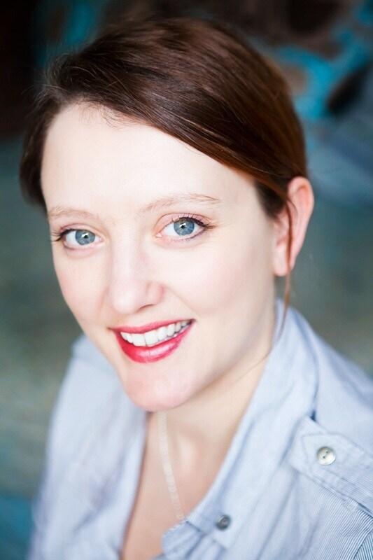 Sara from Richmond