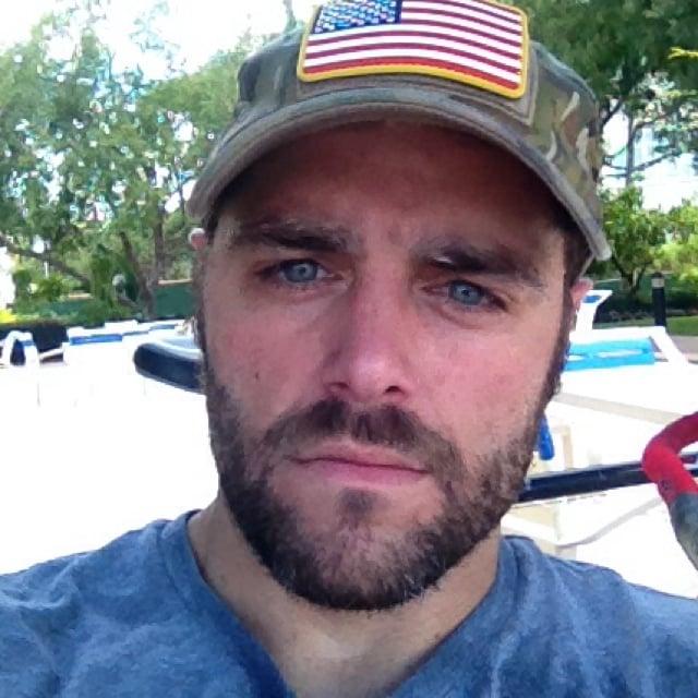 Ryan aus Tampa