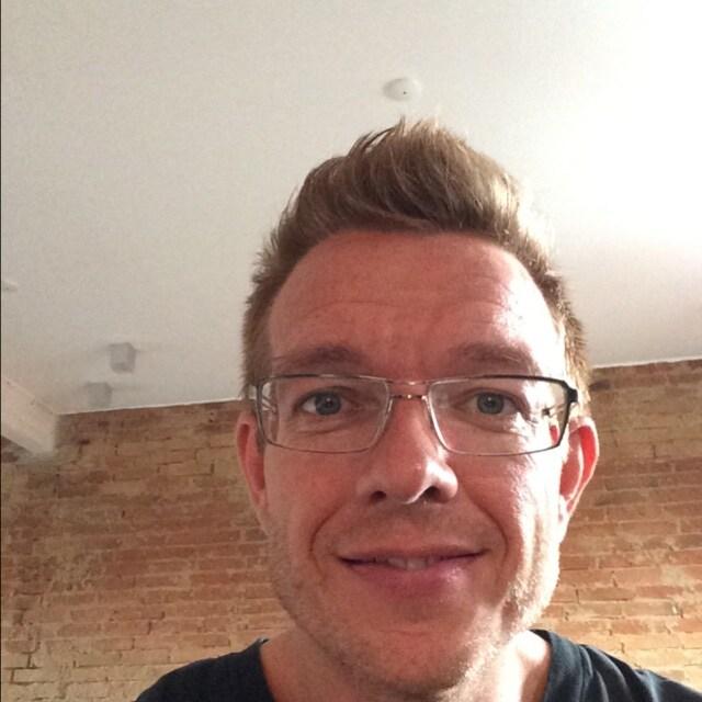 Allan From Denmark