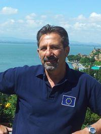 Gaetano from Passignano Sul Trasimeno
