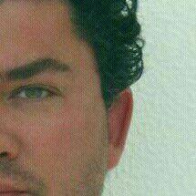 Corrado From Bari, Italy