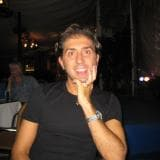 Massimiliano from Firenze