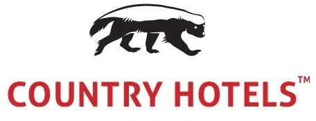 Country Hotels from Plettenberg Bay