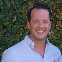 Aaron from Ormond Beach