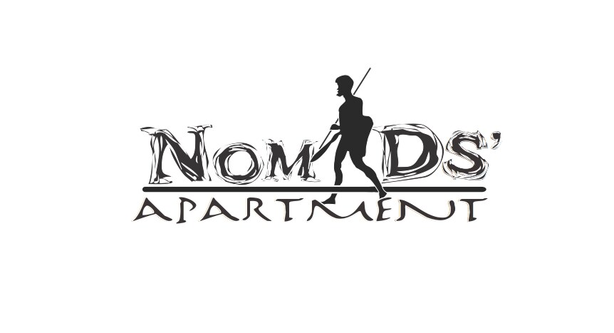Nomads Apartment From Kathmandu, Nepal