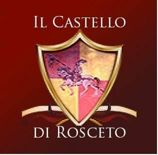 Federica from Rosceto