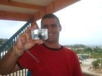 Iosvany from Miami