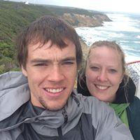 Breanna From Seddon, Australia