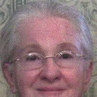 I am a retired teacher, a widow, a grandmother and