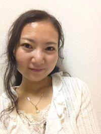Keiko From Sumida, Japan