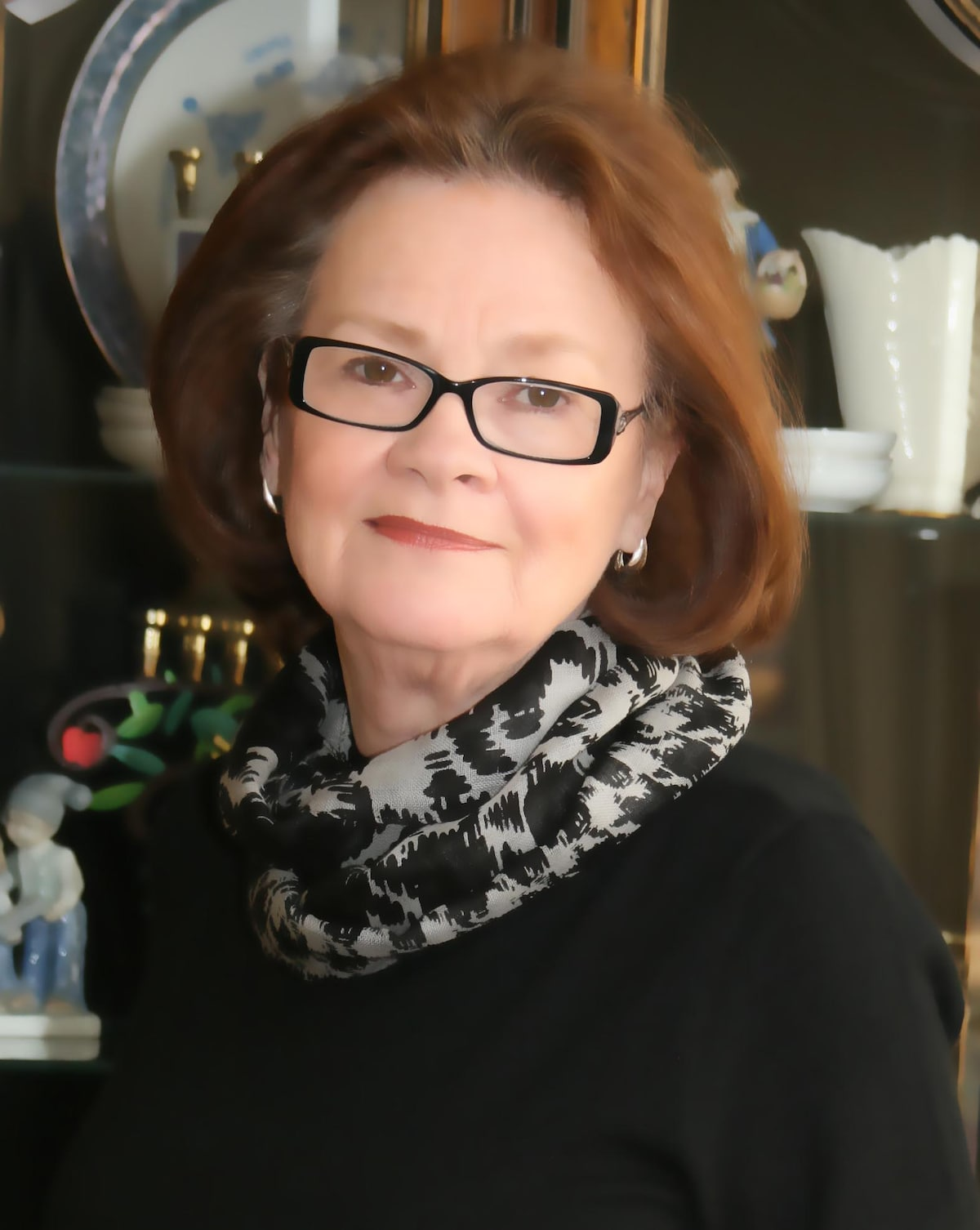 Linda From Birmingham, AL