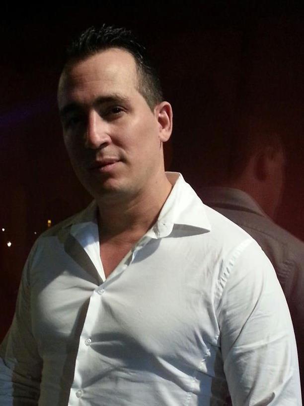Nestor Manuel