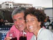 Barbara From Poggibonsi, Italy