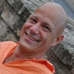 Luciano from Montelupo Fiorentino