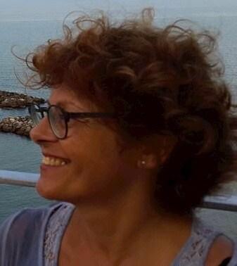 Lucia From Gressoney-La-Trinité, Italy