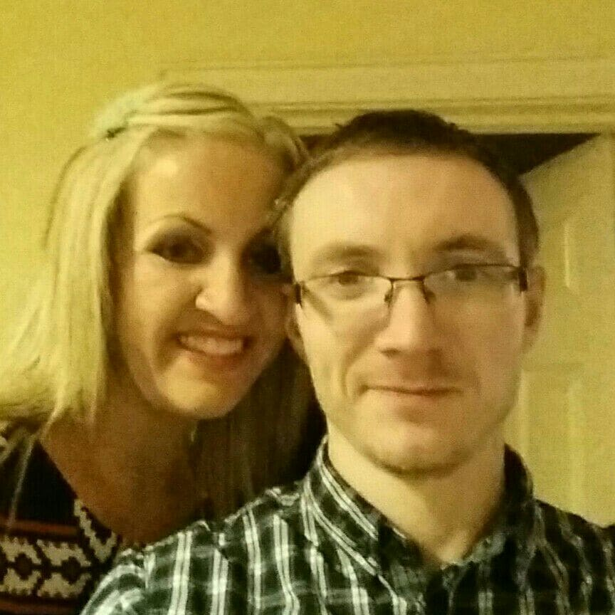 Patrick From Londonderry, United Kingdom