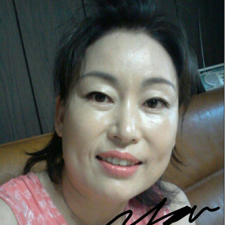 김영희 from Yangpyeong-gun