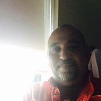 Vito from Ogunquit