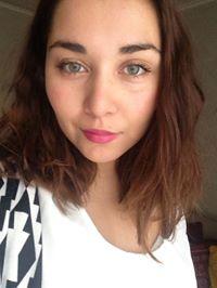Camila from Valdivia
