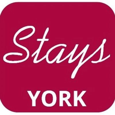 Stays From York, United Kingdom