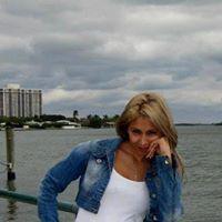 Veronica from North Miami
