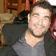 Fernando From Ciudad de la Costa, Uruguay