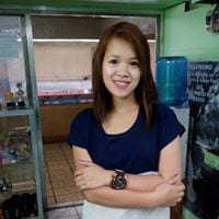 Cindy from Baguio