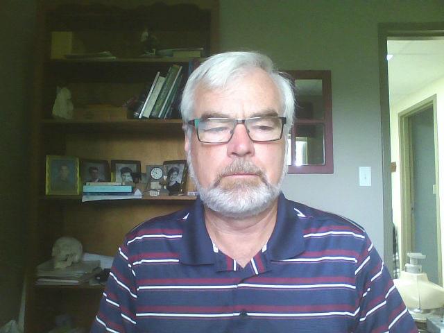 William From Tichborne, Canada