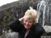 Marilynn from Dingle