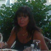 Silvia from Krefeld