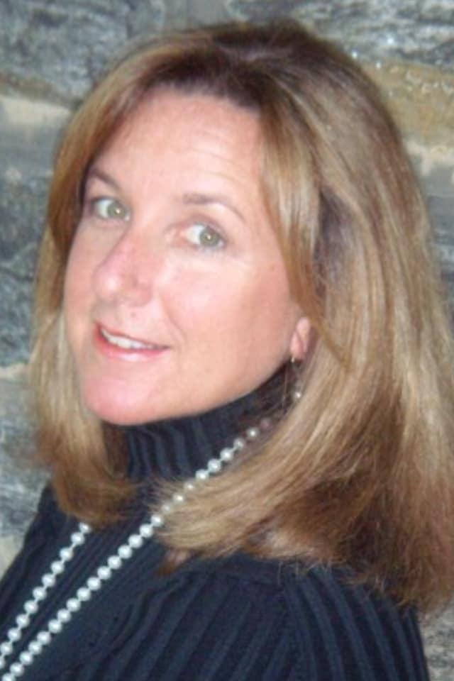Lynn from Jenkintown