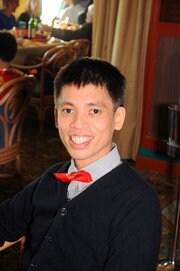 Chan Meng