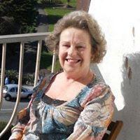 Carol From Cornwall, United Kingdom