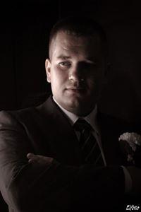 Andriy From Monachil, Spain
