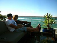 Jo from Waihi Beach