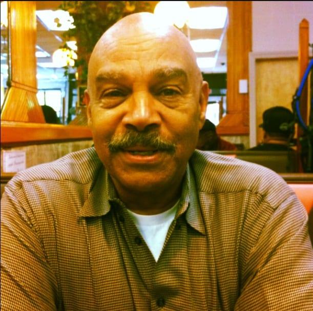 Robert M. (Bob) from Brooklyn