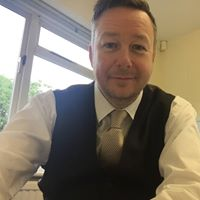 Keith From Wivenhoe, United Kingdom