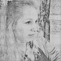 Miranda from Kilgetty/Narberth