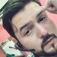 Dave from Monterrey